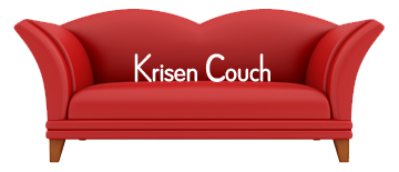 Krisencouch – Coaching in Freiburg